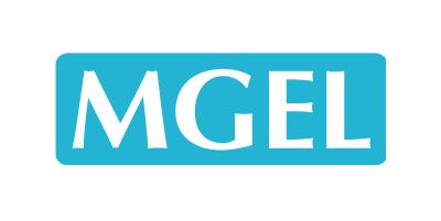 1-mgel