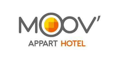 4-moov-appart